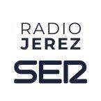 Radio Jerez Cadena SER 1026 AM Spain, Jerez de la Frontera