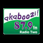 Akaboozi FM 87.9 FM Uganda, Kampala