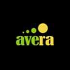Aventuel Radio Russia