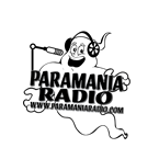 ParaMania Radio USA
