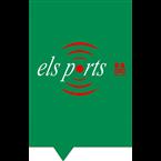 Cadena SER - Els Ports/Castello 89.0 FM Spain, Castelló de la Plana