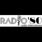 Radio 80 Poland