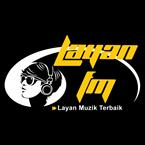 Layan FM Malaysia