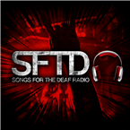 SFTD Radio Portugal, Lisbon