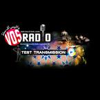 Radio Voice of Sindh United Kingdom