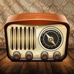 Electro Swing Revolution Radio Germany