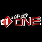 Radio One 102.4 FM France, Agde