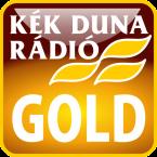 KÉK DUNA GOLD 103.8 FM Hungary, Székesfehérvár