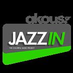 Akous Jazzin Greece, Athens