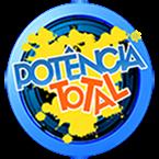 Rádio Potência Total Brazil
