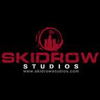 Skidrow Studios United States of America