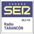 Cadena SER - Cuenca/Tarancón 88.0 FM Spain, Cuenca