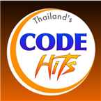 Code Hits 1 Thailand