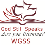 WGSS 89.3 FM United States of America, Copiague