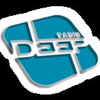 Radio Deep Romania Romania, Marasesti