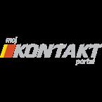 Kontakt Radio 90.0 FM Bosnia and Herzegovina, Banja Luka