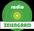 Radio Zelengrad United States of America