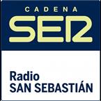 Cadena SER - Granada OM 1044 AM Spain, Granada
