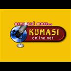 Kumasi Online Radio Ghana, Kumasi