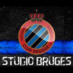 Studio Bruges Belgium