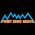Point Zero Radio Canada