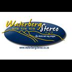 WATERBERG STEREO 104.9 FM South Africa, Thabazimbi