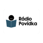 Rádio Povídka Czech Republic