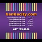 Radio Banha Tarab Egypt