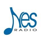 Nes Radio 87.7 FM Bosnia and Herzegovina, Sarajevo