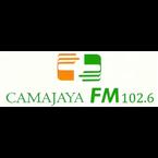 Camajaya FM 102.6 FM Indonesia, Jakarta
