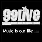 99Live - Total Discofox Germany