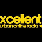 Xcellent Radio United Kingdom