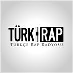 Turk Rap FM Turkey