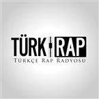 Turk Rap FM Turkey, İstanbul