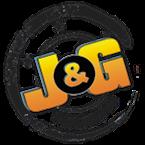 J y G Producciones - Gabriel Acuña Colombia