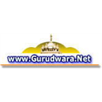Radio Gurudwara India