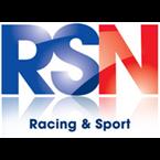 RSN Racing & Sport 927 AM Australia, Melbourne