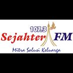 Sejahtera FM 106.9 FM Indonesia, Malang