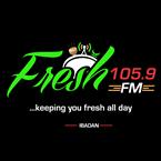 Fresh 105.9 FM Nigeria