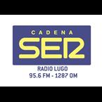 Cadena SER - Radio Lugo 95.6 FM Spain, Lugo