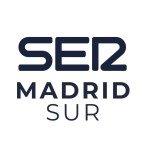 Cadena SER - Madrid Sur 94.4 FM Spain, Madrid