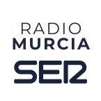 Cadena SER - Murcia 100.3 FM Spain, Region of Murcia