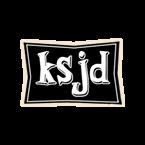 KSJD-FM 91.1 FM USA, Dolores