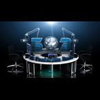 503 Mi Preferida Radio USA