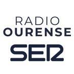 Cadena SER - Ourense 89.1 FM Spain, Ourense