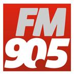 FM90.5 Stereo Vida -  Radio El Trébol Argentina