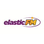 Elastic FM United Kingdom