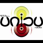 UNIDU radio 97.5 FM Croatia, Dubrovnik–Neretva