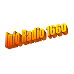 Information Radio 1660 1660 AM USA, Dayton