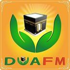 Dua FM Turkey